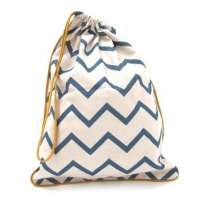 bag-milan-zigzag-blue-nobodinoz-1-600x600