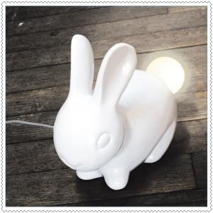 Lampe-usb-my-bunny