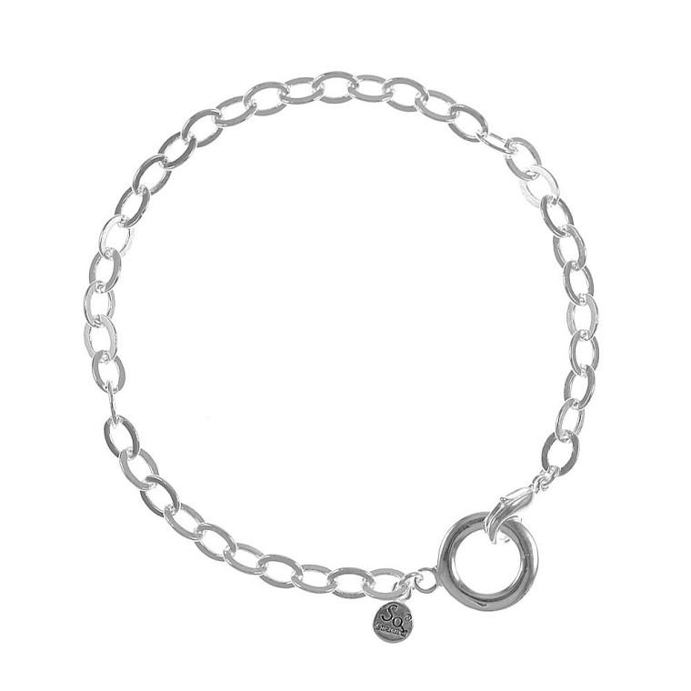 bracelet-chaine-porte-charms-so-charm-plaque-argent-3-microns