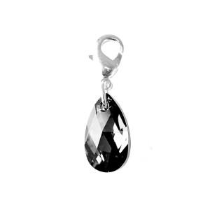 charm-goutte-orne-d-un-cristal-silver-night-swarovski-elements-par-so-charm
