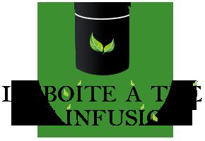 la-boite-a-the-logo-1423749522.jpg