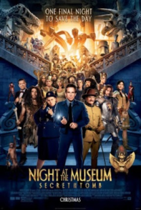 night_at_the_museum_secret_of_the_tomb_new_film_poster