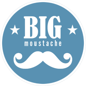 Logo-big-moustache