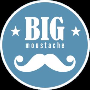 Logo-big-moustache