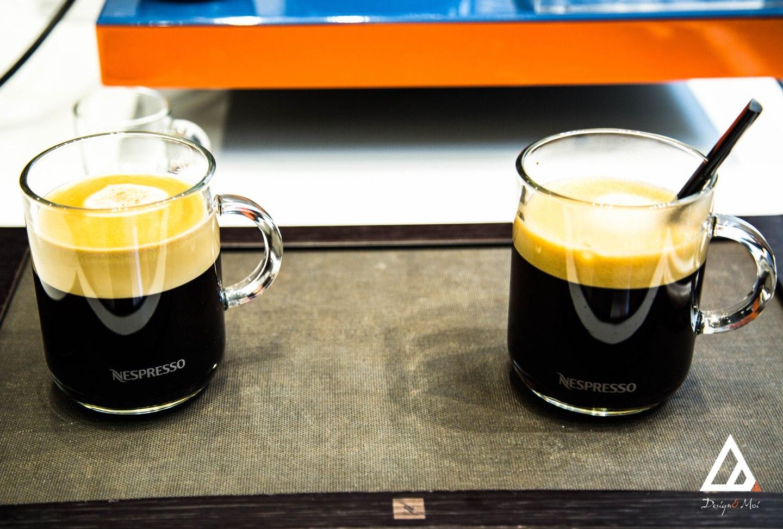 nespresso-modif-2