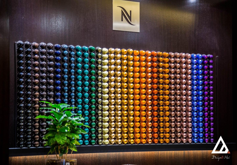 nespresso-modif-3