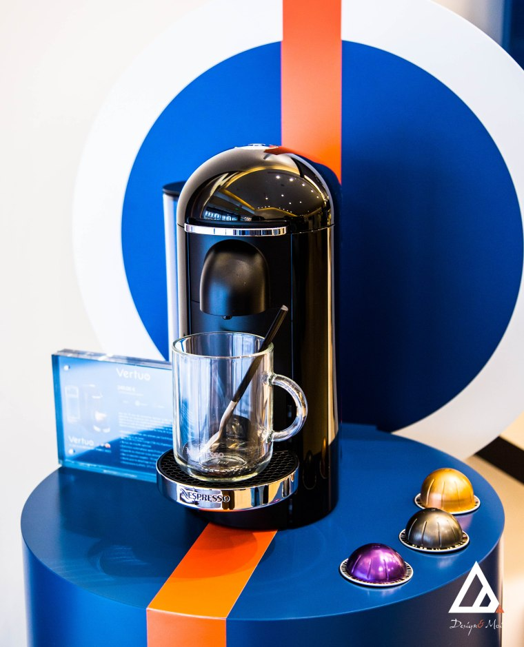 nespresso-modif-4