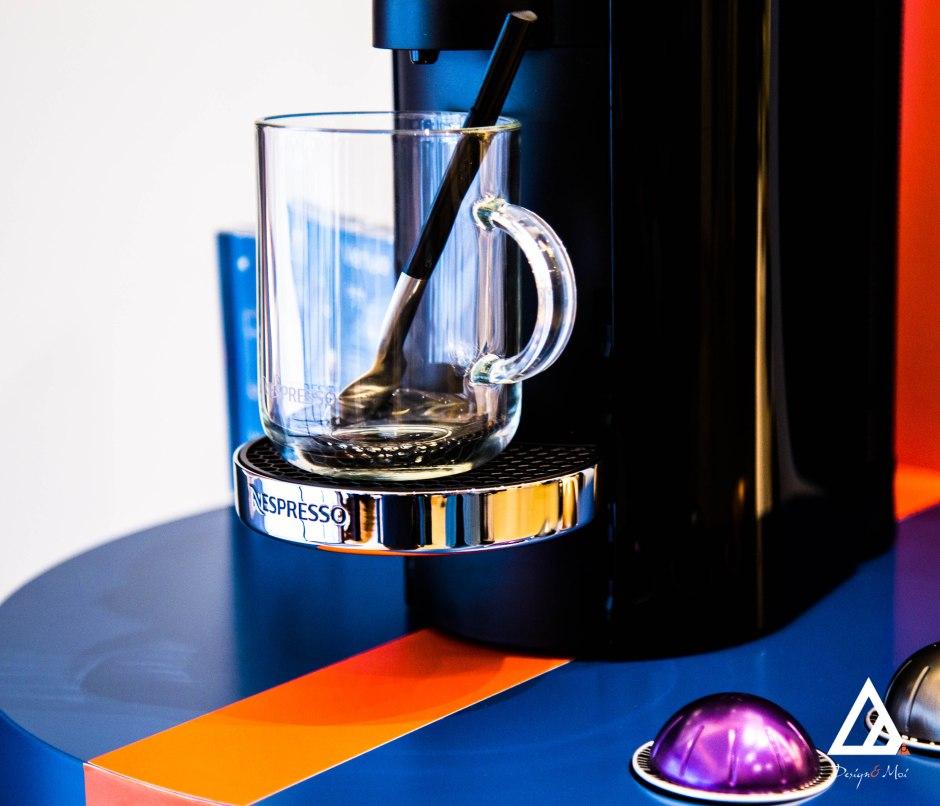 nespresso-modif-5