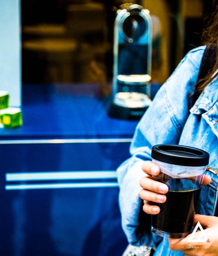 nespresso-modif-6