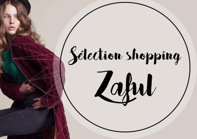 shopping-zaful