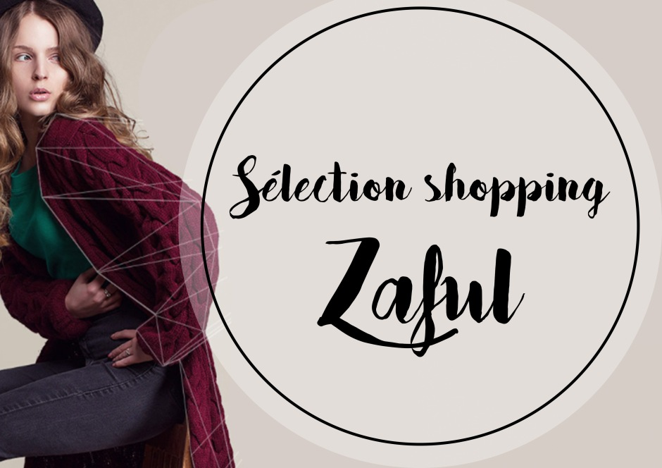 shopping-zaful