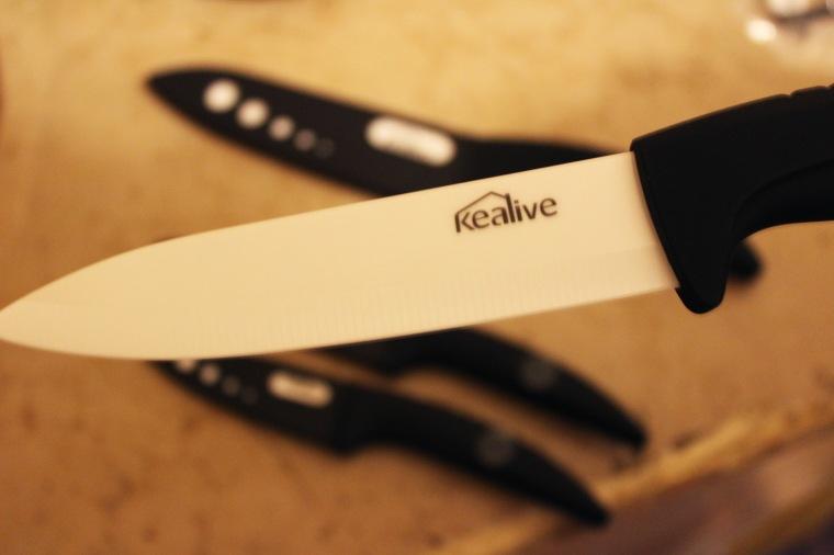 aukey-kealive-002