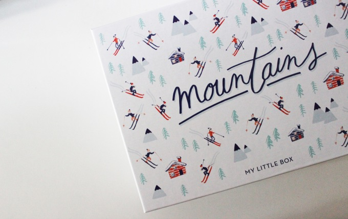 my-little-mountain-box-001