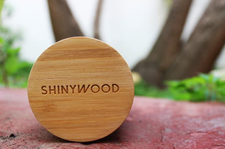 shinywood-001