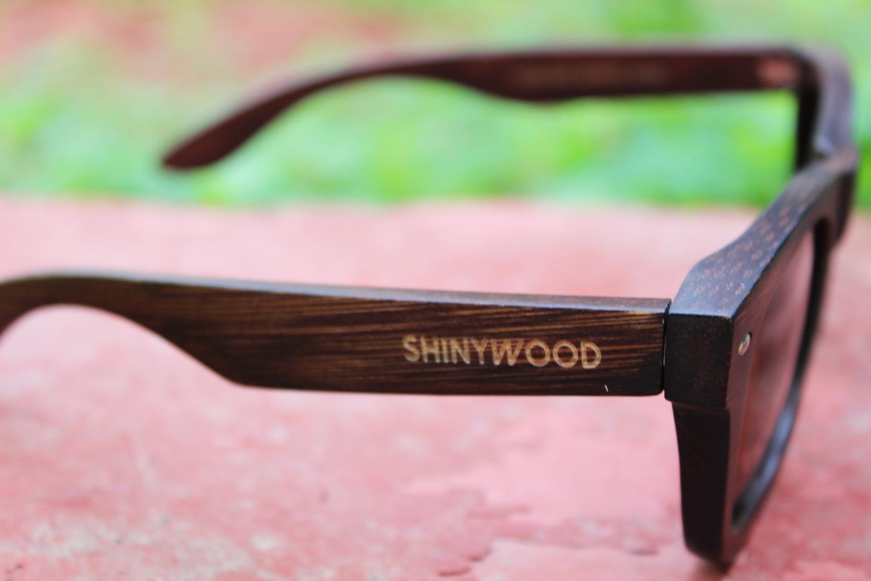 shinywood-003