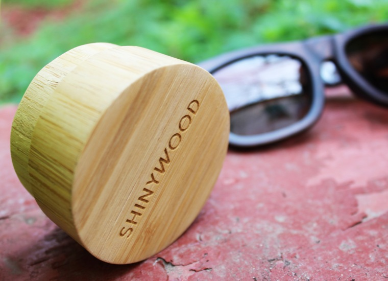 shinywood-007