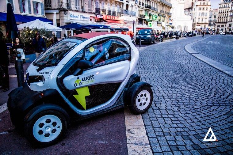Photo-modif-wattmobile-3