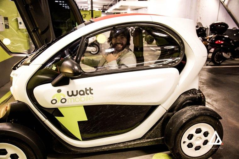 Photo-modif-wattmobile-8