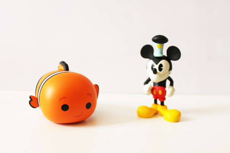 Haul Disney 04