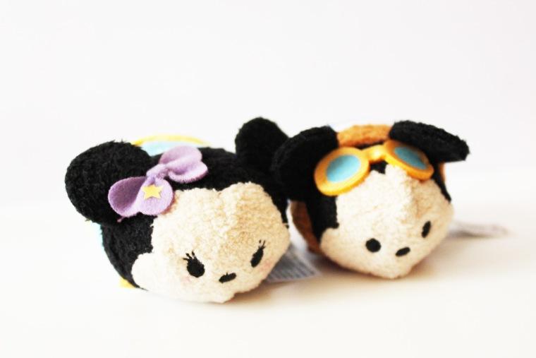 Haul Disney 06