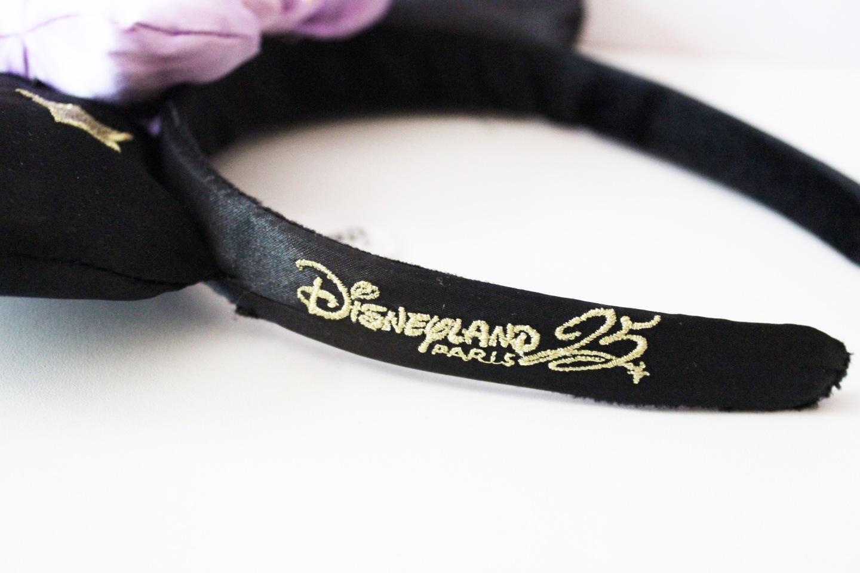 Haul Disney 12