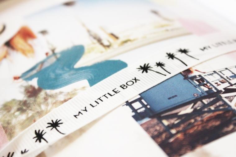My little box-Juin-2017-03