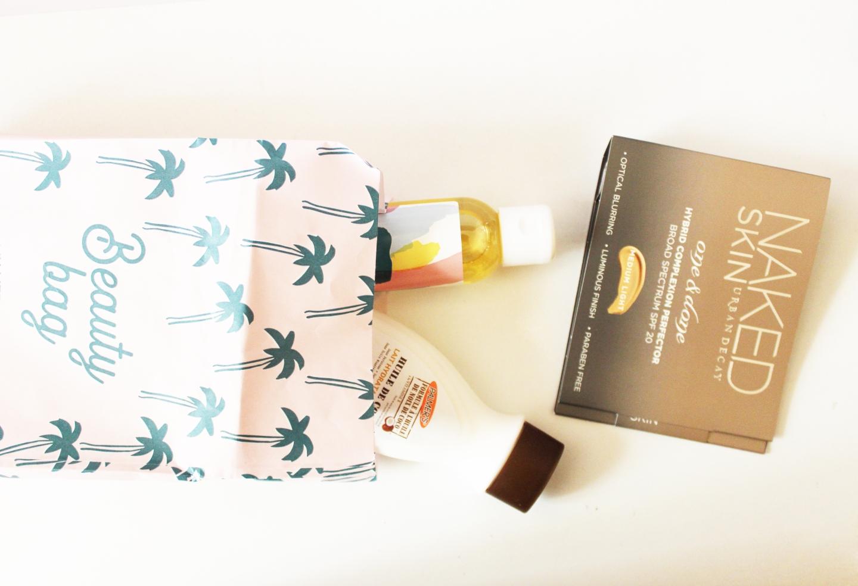 My little box-Juin-2017-06