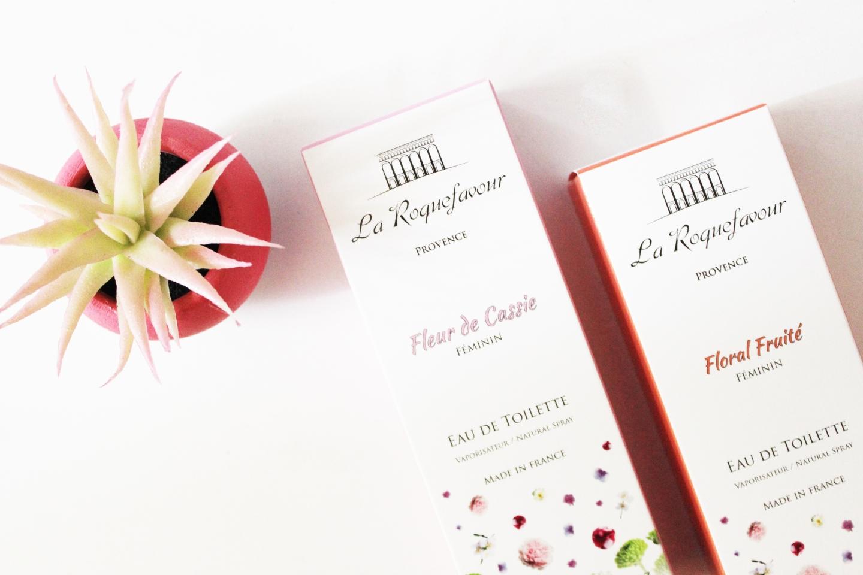 Laroquefavour-003