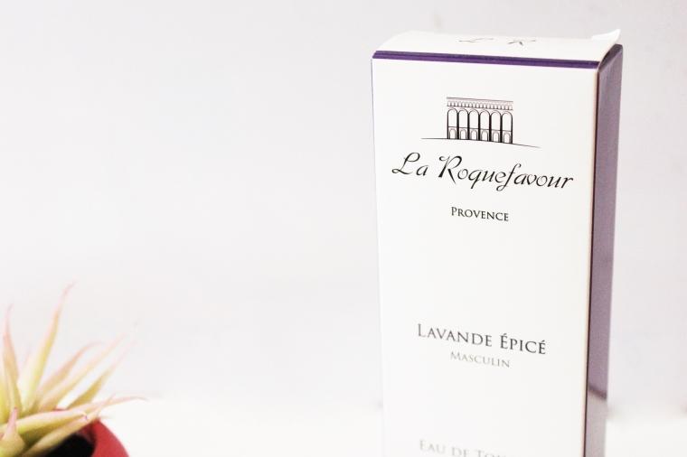 Laroquefavour-004