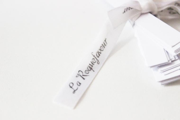 Laroquefavour-007