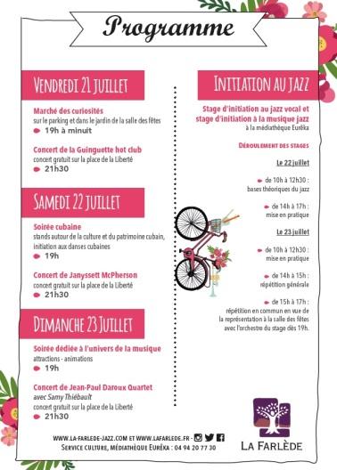 programme-open-jazz-festival