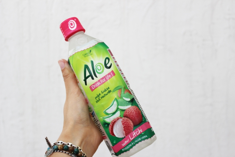 Aloe-drink-for-life-001