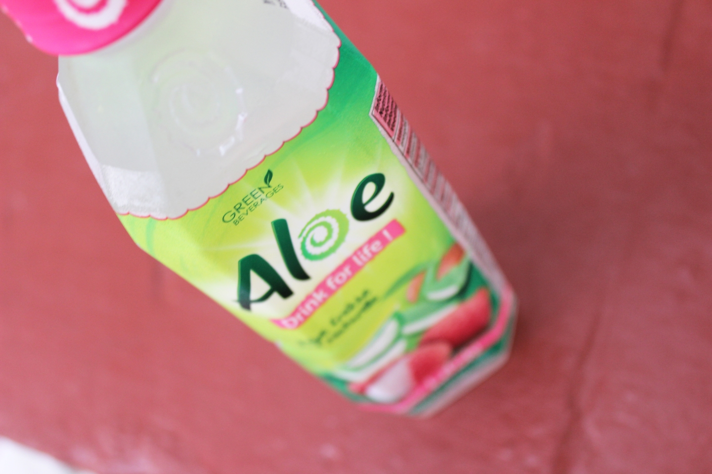 Aloe-drink-for-life-003