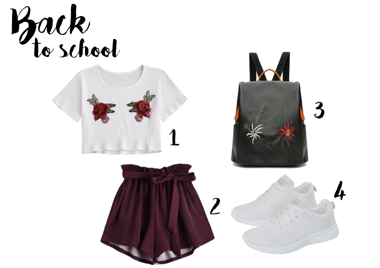 Back-to-school-001