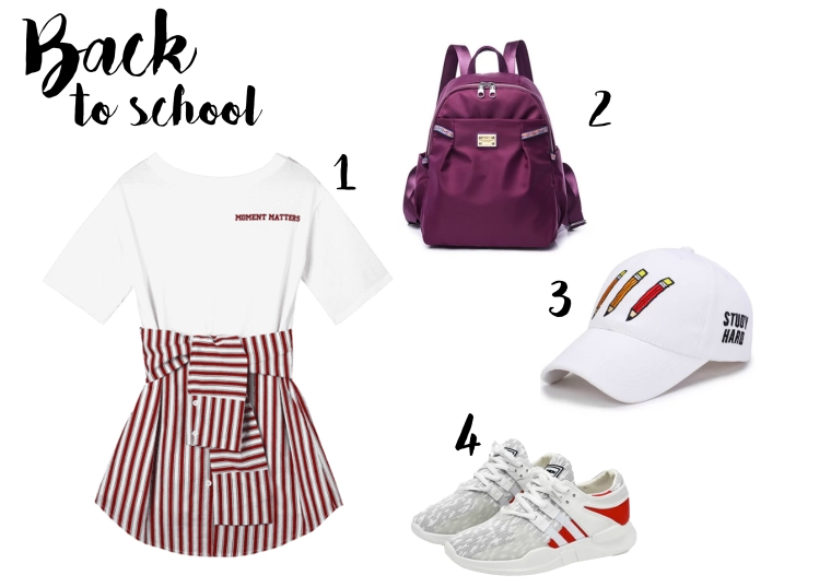 Back-to-school-002