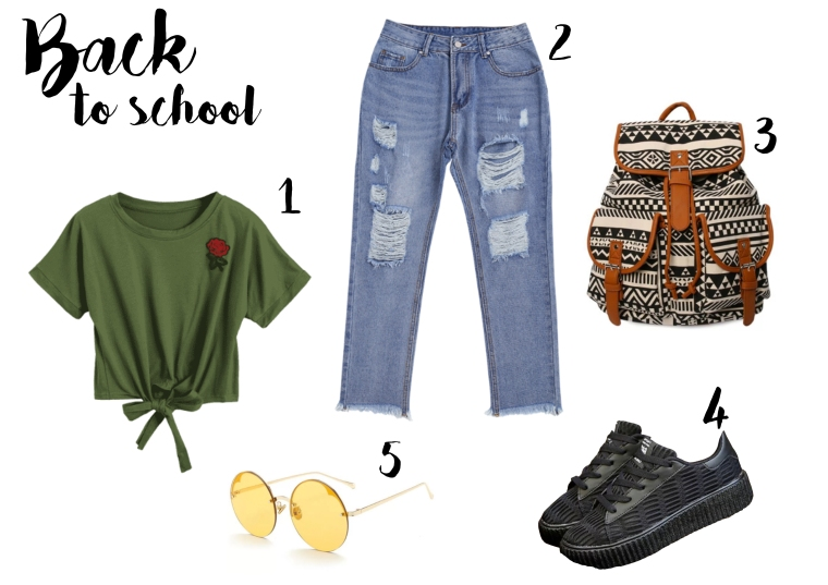 Back-to-school-003