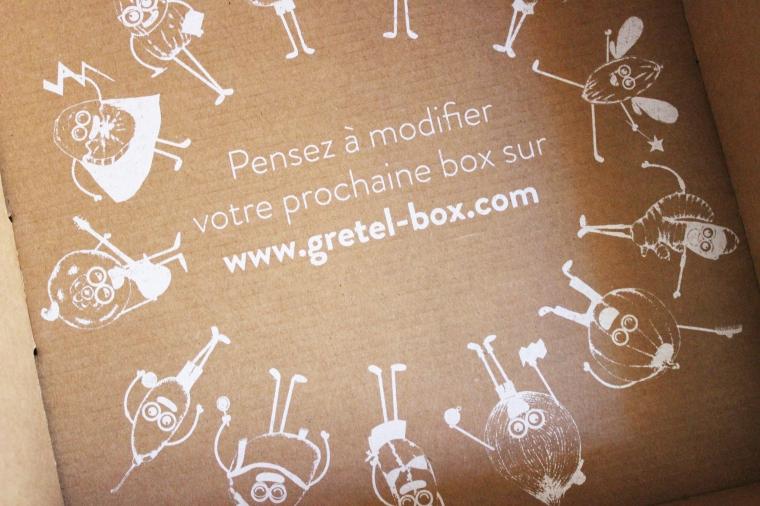 Gretel-box-001