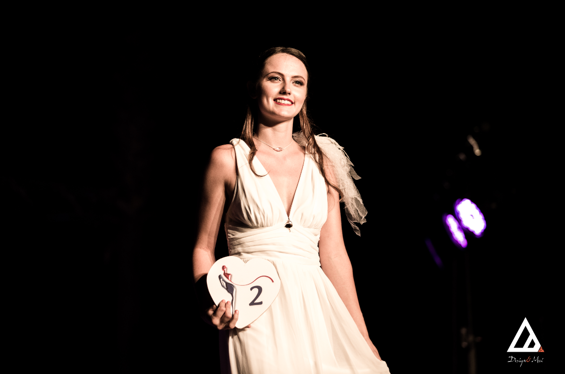 Miss-elegance-st-tropez-17-07