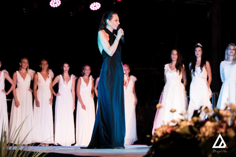 Miss-elegance-st-tropez-17-09