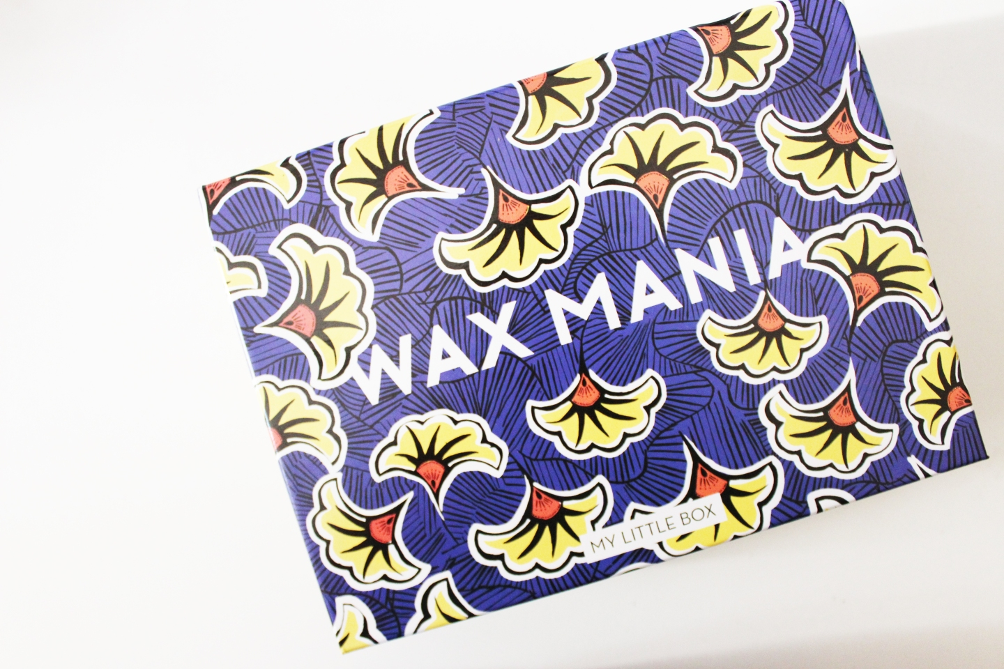 My-little-wax-box-001
