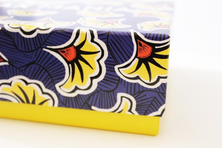 My-little-wax-box-002