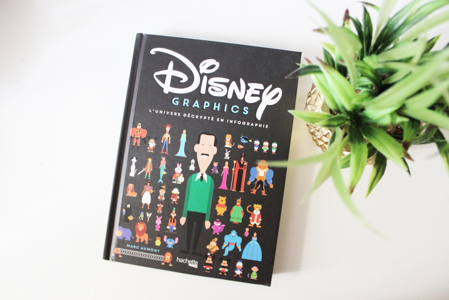 Disney-graphics-001