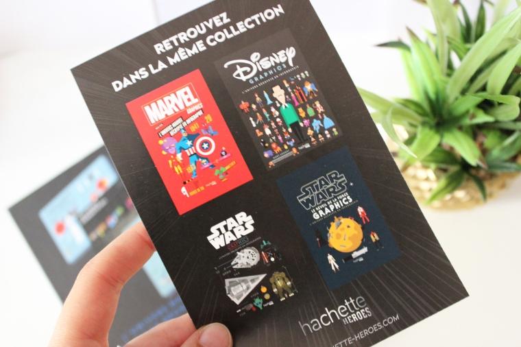 Disney-graphics-008