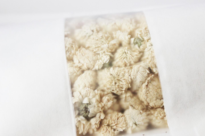 Herbes-du-monde-003