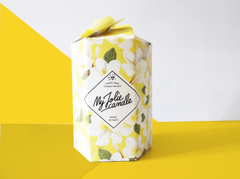 My-jolie-candle-monoï-001