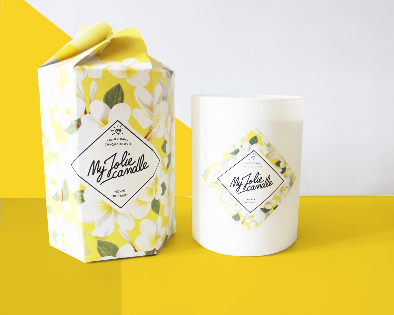My-jolie-candle-monoï-003