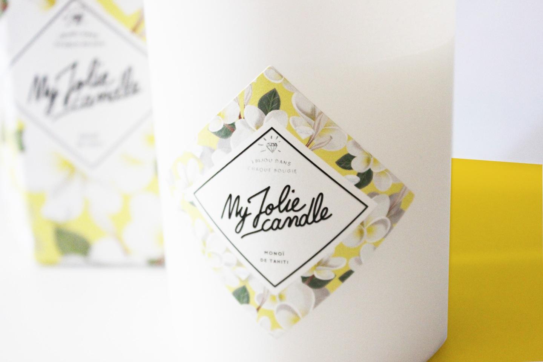 My-jolie-candle-monoï-005