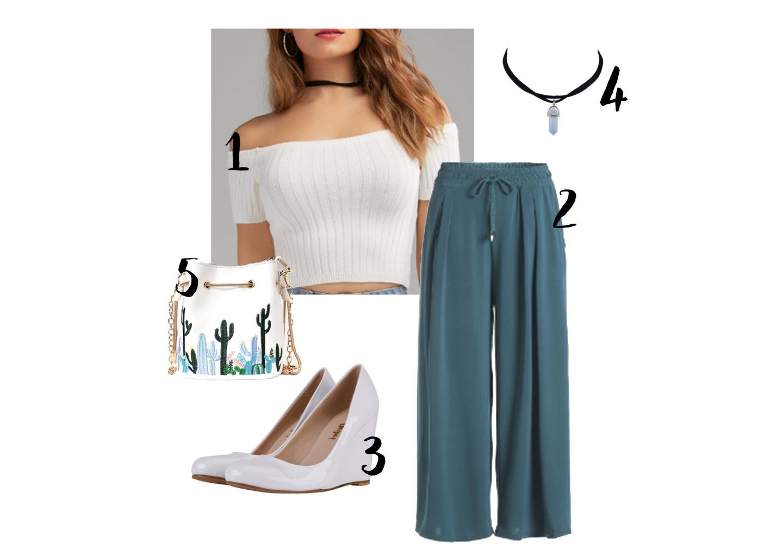 Selection-shopping-dresslily-1