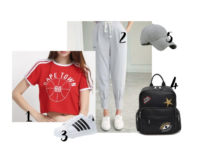 Selection-shopping-dresslily-2