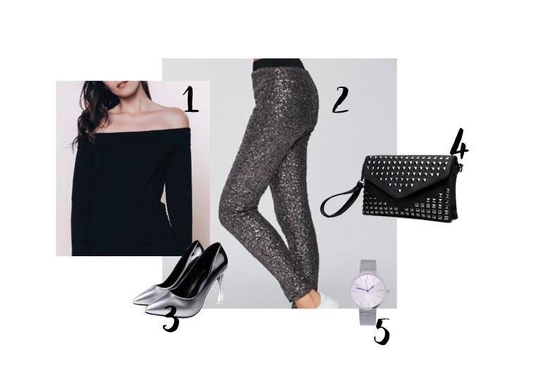 Selection-shopping-dresslily-3